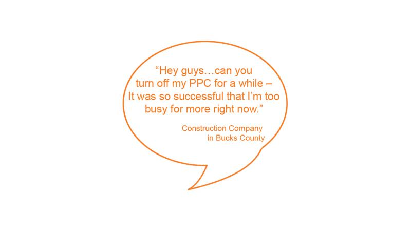 "5 Tips for Getting the Most from your Pay Per Click ""PPC"""