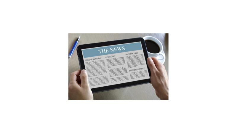 "Marketing Management Solutions and Clients ""In the News"""